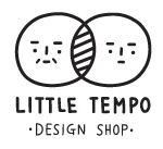 LITTLE TEMPO online shop